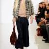 Rachel Zoe Ready-to-Wear kolekcija za jesen 2012.