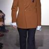 Revija na nedelji mode u Parizu, Adidas patike koje je dizajnirao Raf Simons