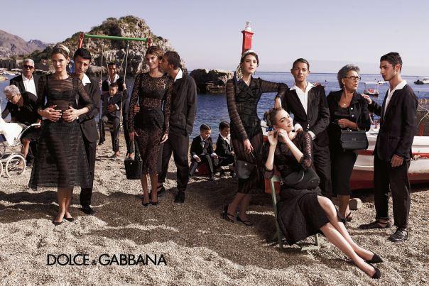 dolce-gabbana-campaign-ss-2013-10