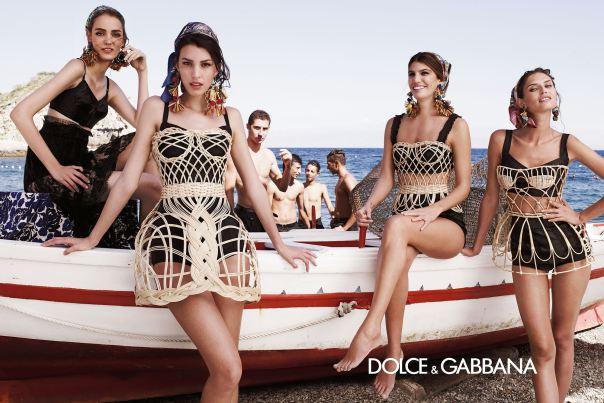 dolce-gabbana-campaign-ss-2013-11