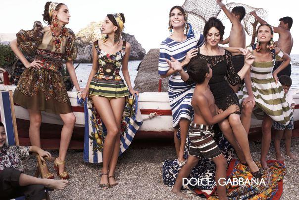 dolce-gabbana-campaign-ss-2013-12