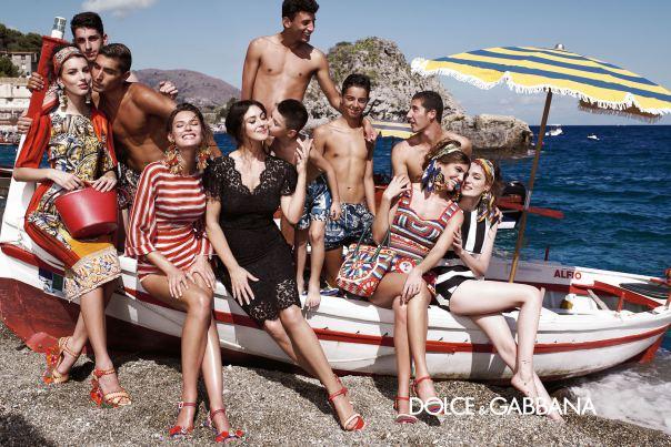 dolce-gabbana-campaign-ss-2013-15