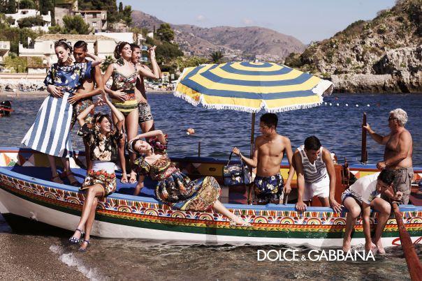 dolce-gabbana-campaign-ss-2013-16