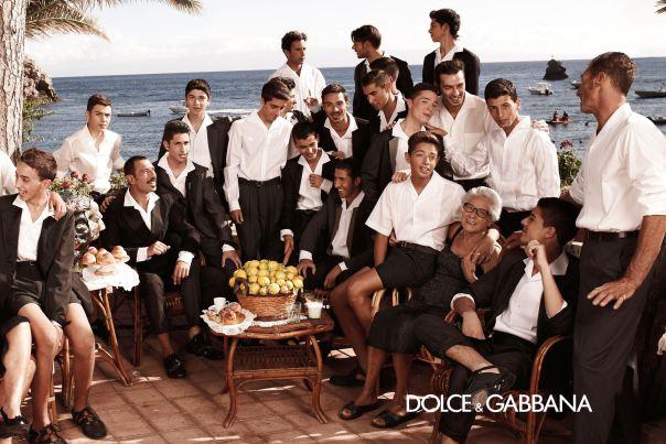 dolce-gabbana-campaign-ss-2013-17
