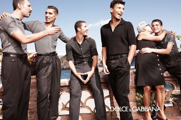 dolce-gabbana-campaign-ss-2013-18