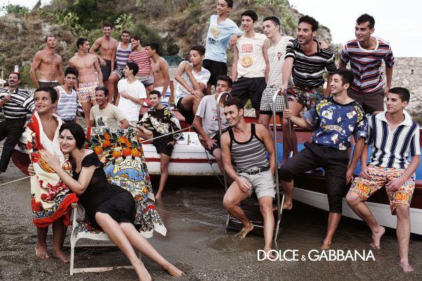 dolce-gabbana-campaign-ss-2013-21