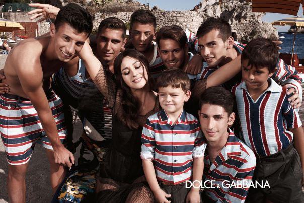dolce-gabbana-campaign-ss-2013-22