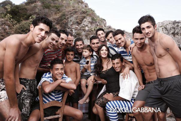 dolce-gabbana-campaign-ss-2013-25