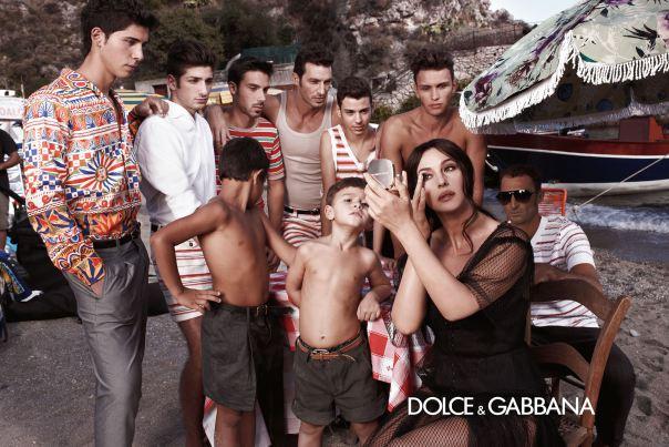 dolce-gabbana-campaign-ss-2013-26