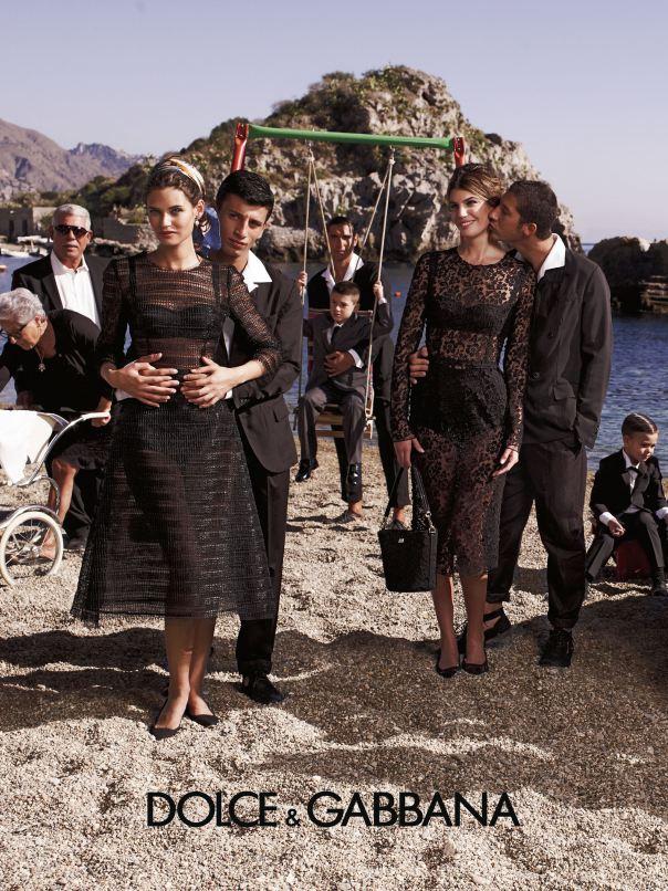 dolce-gabbana-campaign-ss-2013