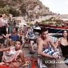 dolce-gabbana-campaign-ss-2013-23