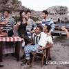 dolce-gabbana-campaign-ss-2013-24