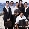dolce-gabbana-campaign-ss-2013-27