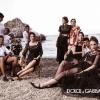 dolce-gabbana-campaign-ss-2013-9