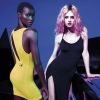 rihanna-s-river-island-campaign-unveiled_gb