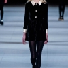 saint-laurent-fall-winter-2014-show5