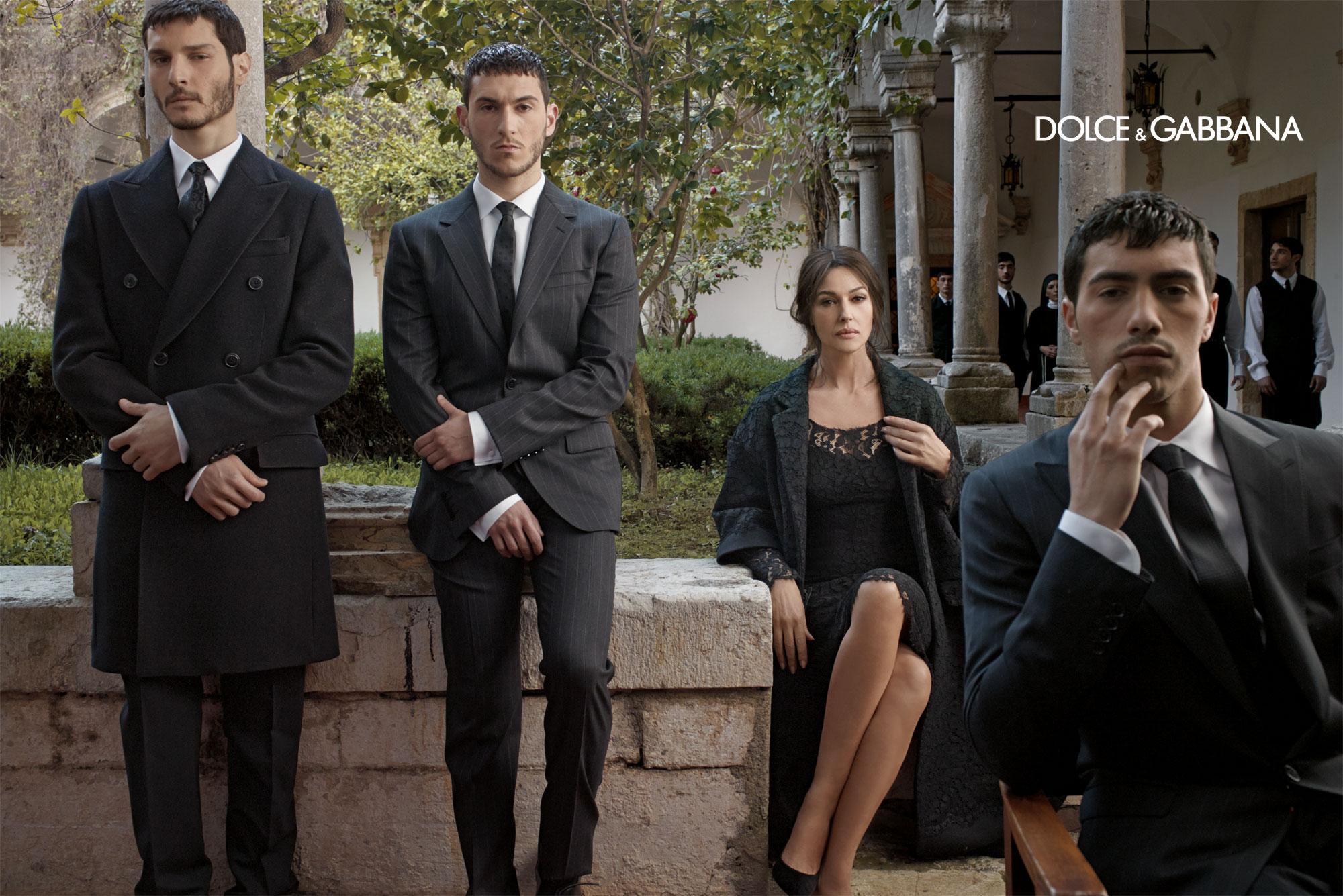 dolce-and-gabbana-fw-2014-men-adv-campaign-1