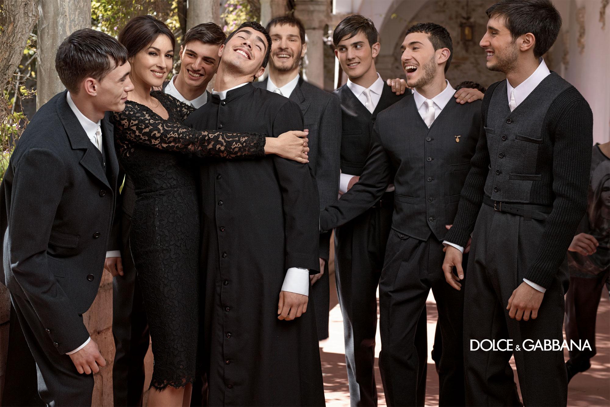 dolce-and-gabbana-fw-2014-men-adv-campaign-4