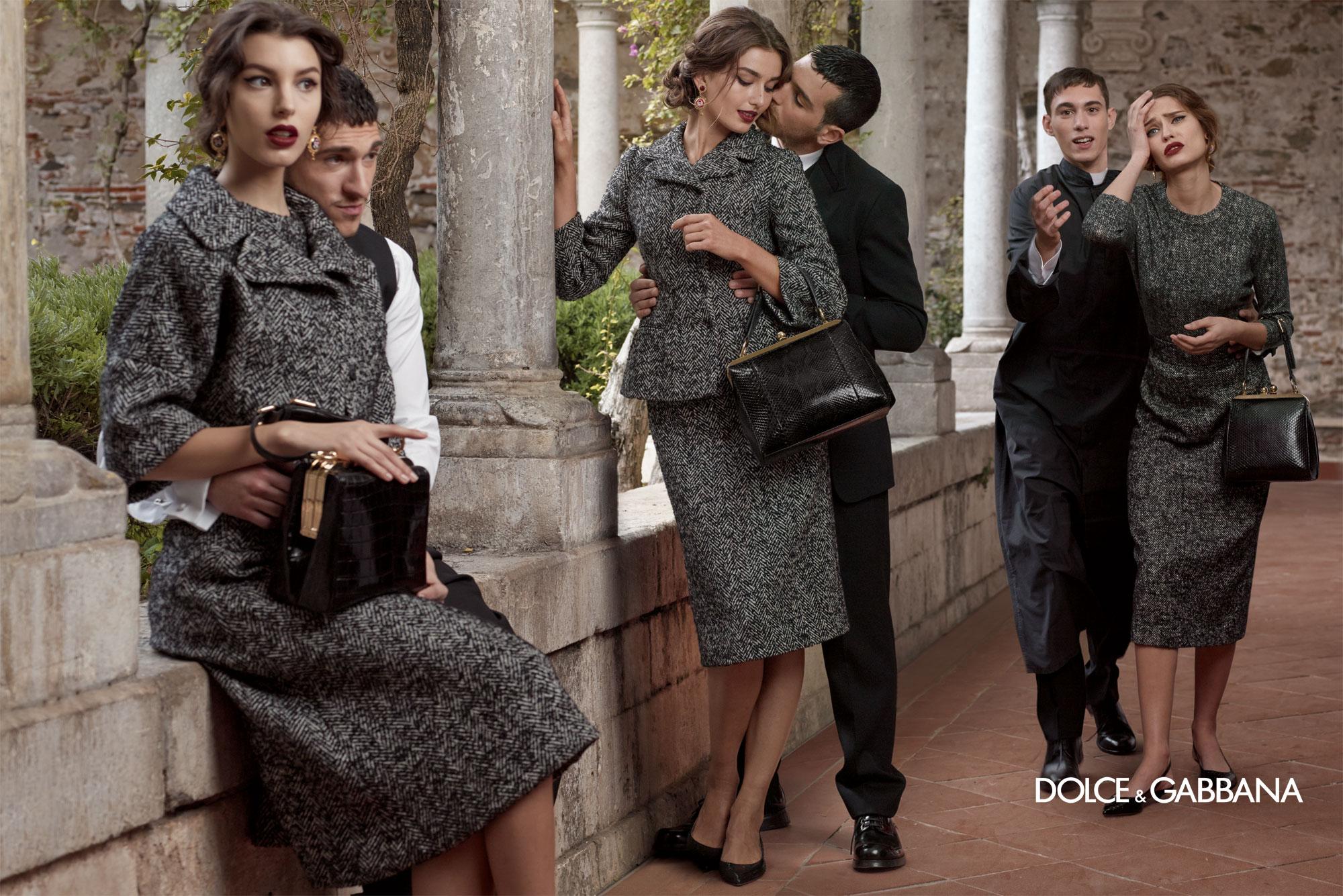 dolce-and-gabbana-fw-2014-women-adv-campaign-1