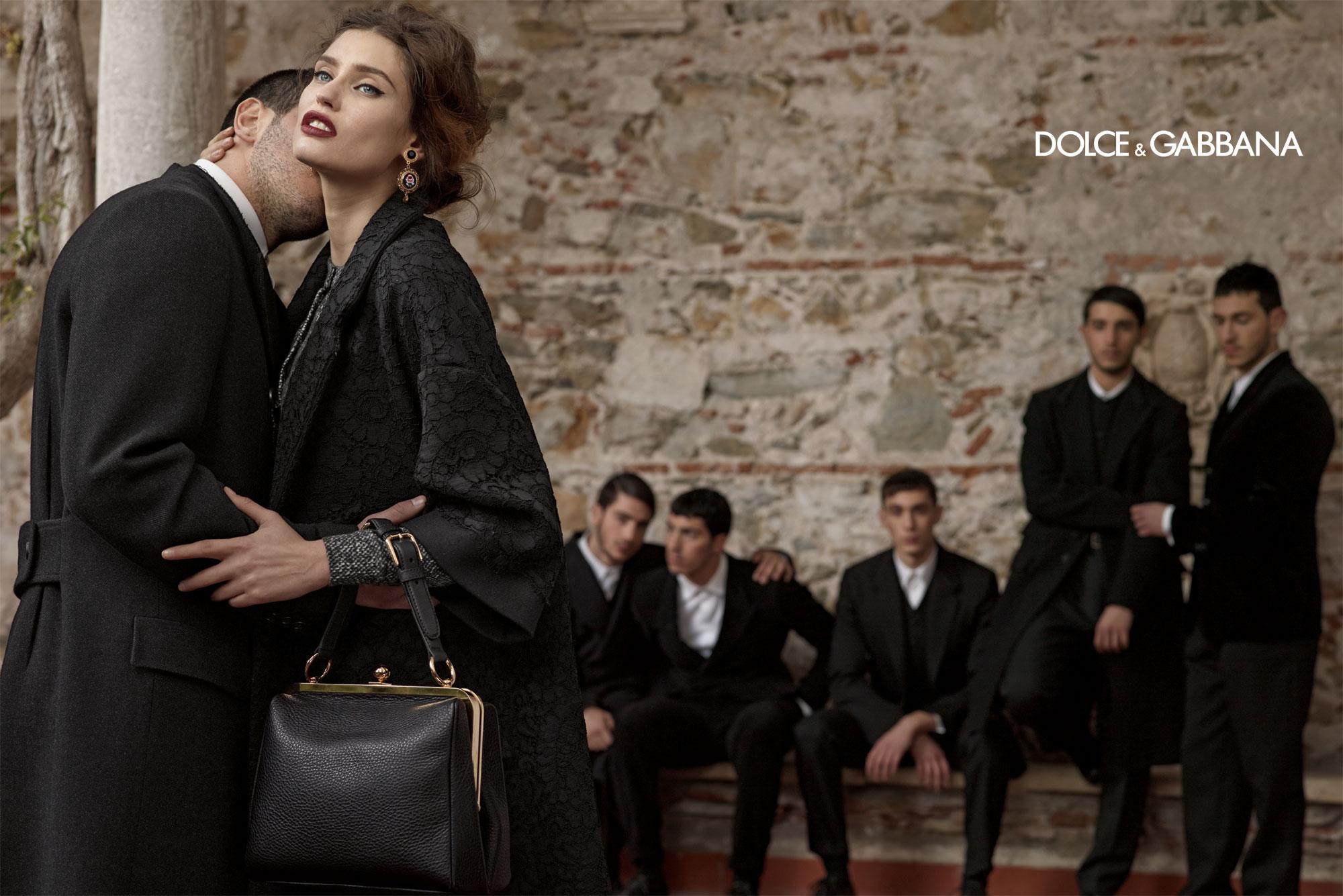 dolce-and-gabbana-fw-2014-women-adv-campaign-10