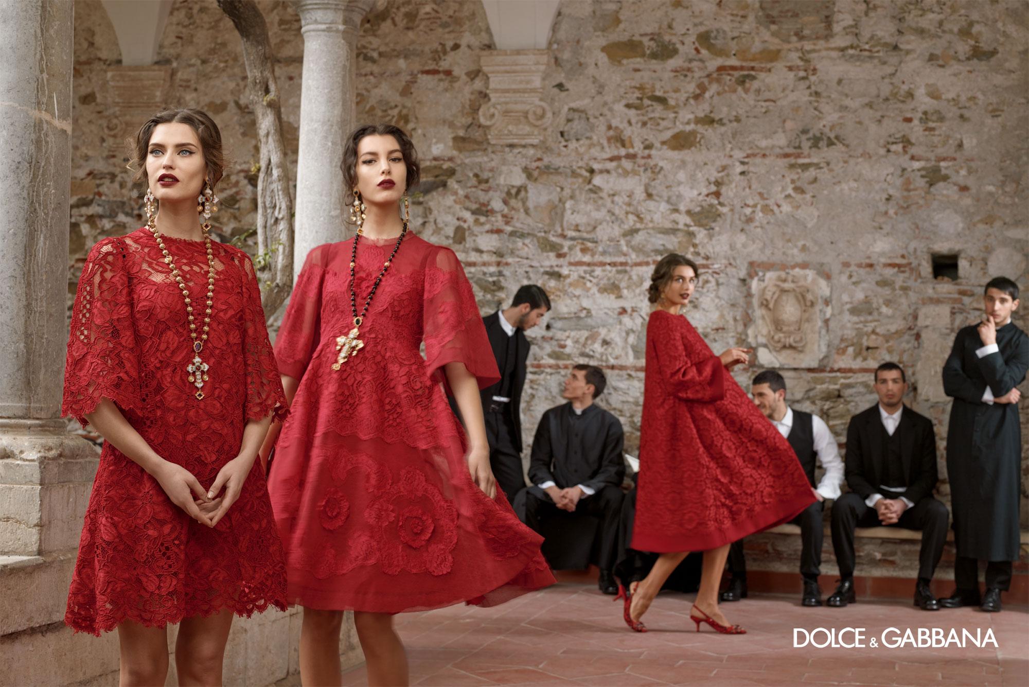 dolce-and-gabbana-fw-2014-women-adv-campaign- 8eb666853d1