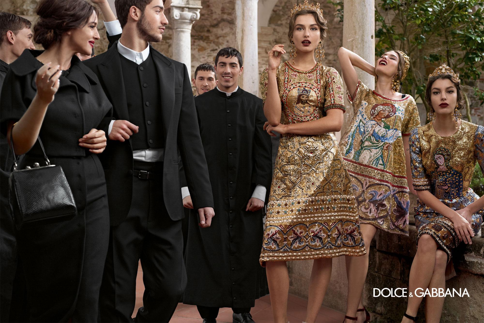 dolce-and-gabbana-fw-2014-women-adv-campaign-7
