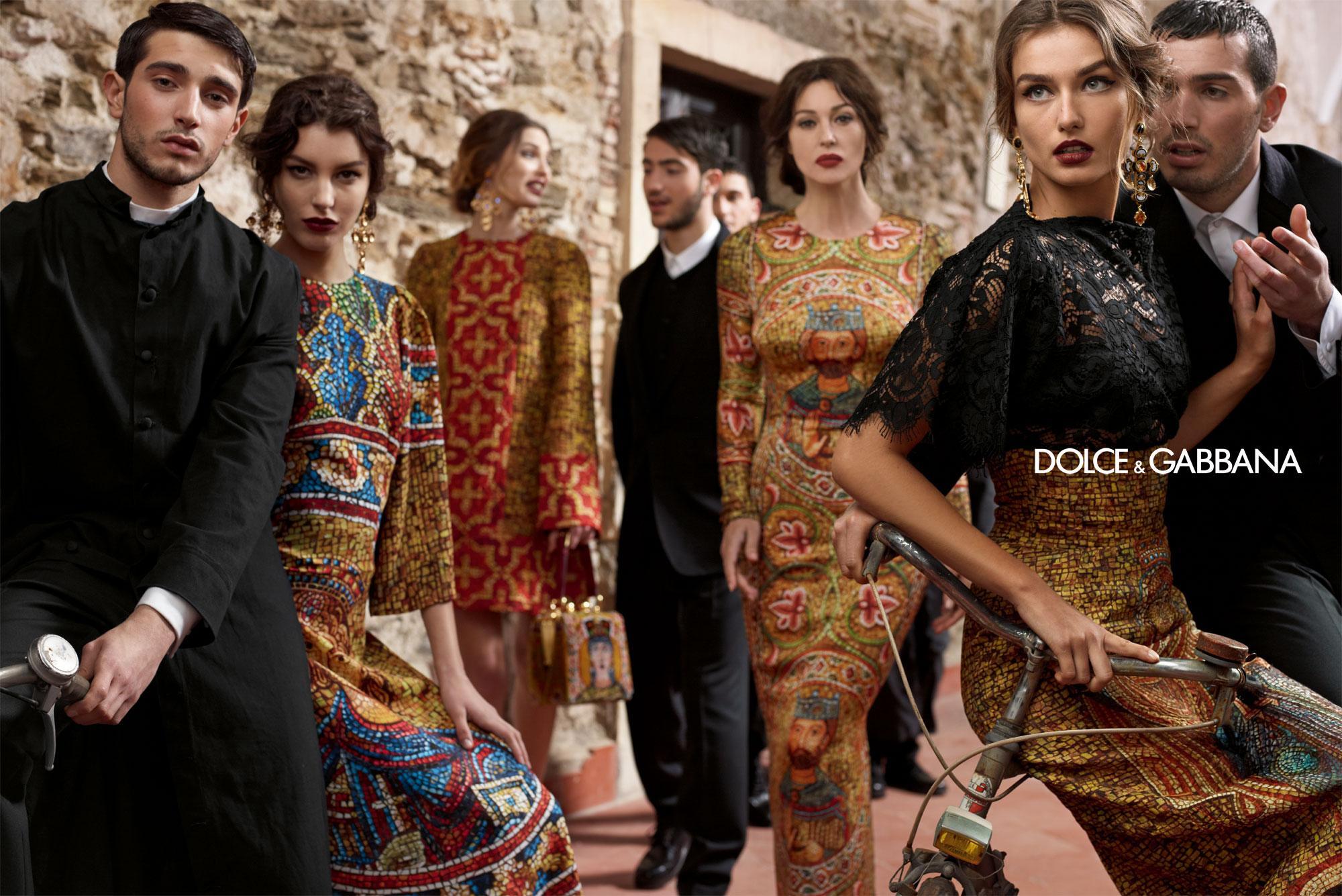 dolce-and-gabbana-fw-2014-women-adv-campaign-8
