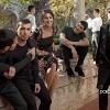 dolce-and-gabbana-fw-2014-men-adv-campaign-3