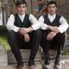 dolce-and-gabbana-fw-2014-men-adv-campaign-8