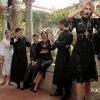 dolce-and-gabbana-fw-2014-women-adv-campaign-4