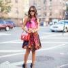 songofstyle-newyork-fashionweek-2014-mcqueen