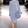 Stella McCartney proleće 2012 Ready-to-Wear, Pariz Fashion Week
