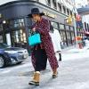 nyfw-street-style-day-1-01_09565819673