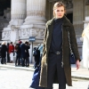pfw-street-style-day-1-004_11264693132