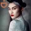 sui-he-by-daniele-iango-i-d-spring-2012