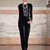 Temperley London RTW Jesen 2012