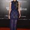 Diane Kruger u Jason Wu haljini