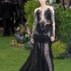 Kristen Stewart u Marchesa haljini