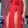 Rita Ora na sceni