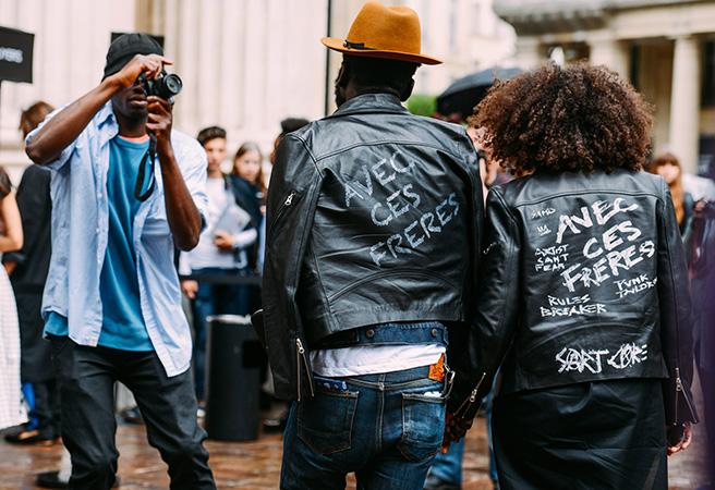 061614_tommy_ton_menswear_fashion_week_street_style_slide_129