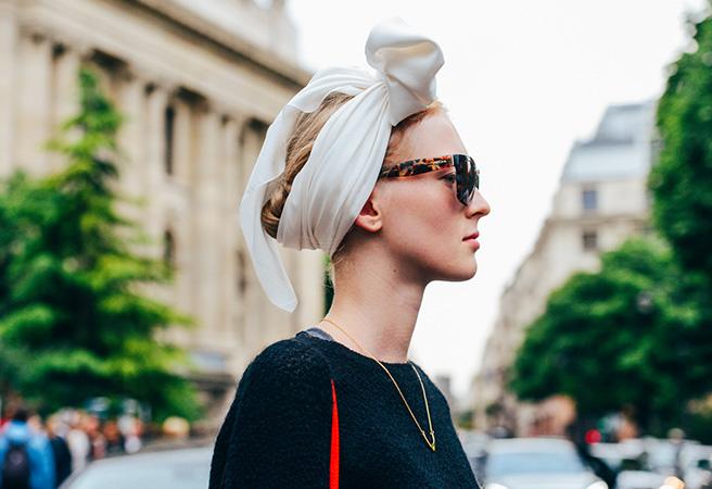 061614_tommy_ton_menswear_fashion_week_street_style_slide_141