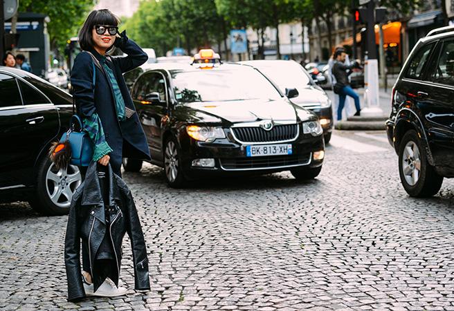 061614_tommy_ton_menswear_fashion_week_street_style_slide_146
