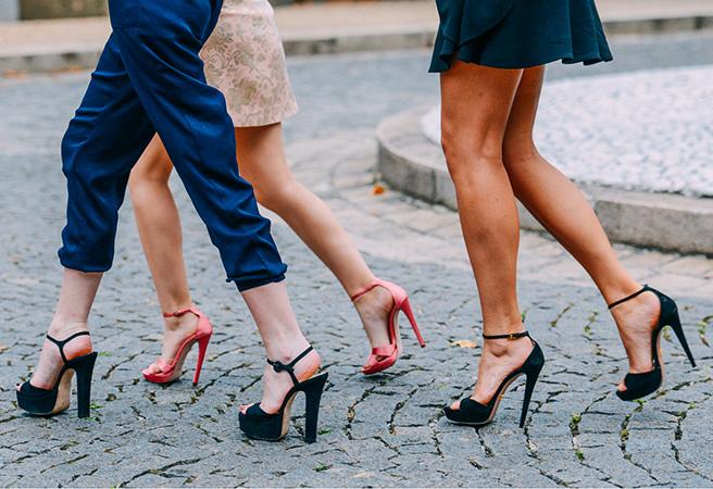 061614_tommy_ton_menswear_fashion_week_street_style_slide_147