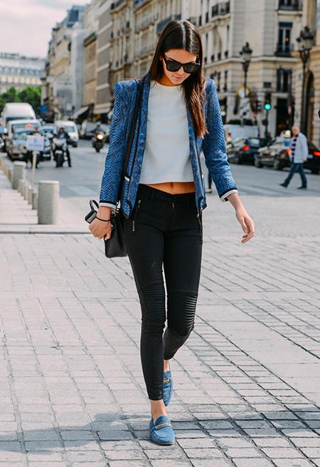 061614_tommy_ton_menswear_fashion_week_street_style_slide_158