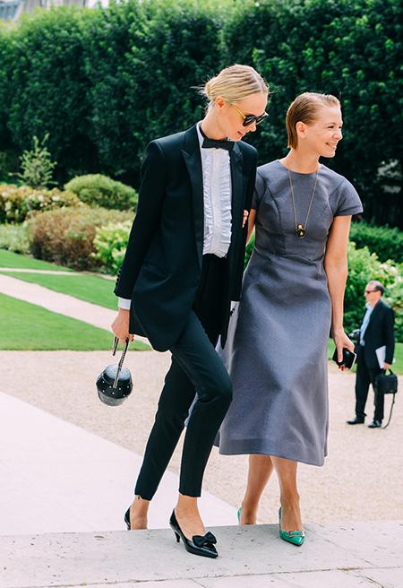 061614_tommy_ton_menswear_fashion_week_street_style_slide_162