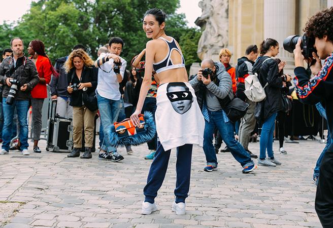 061614_tommy_ton_menswear_fashion_week_street_style_slide_164