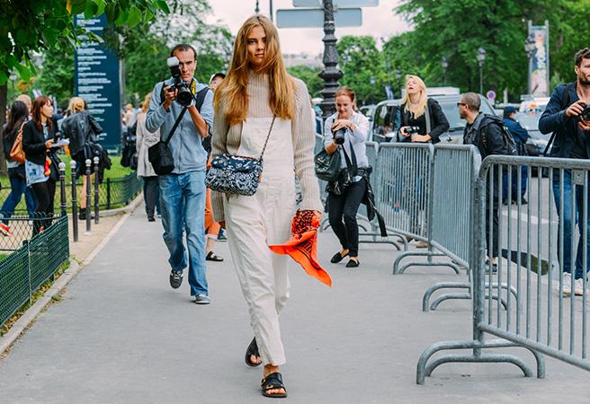 061614_tommy_ton_menswear_fashion_week_street_style_slide_165
