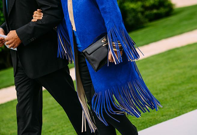 061614_tommy_ton_menswear_fashion_week_street_style_slide_168