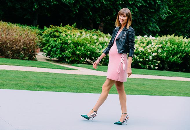 061614_tommy_ton_menswear_fashion_week_street_style_slide_170