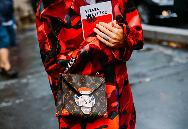 061614_tommy_ton_menswear_fashion_week_street_style_slide_174